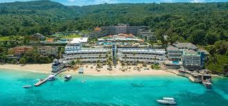 all inclusive resort in ocho rios jamaica beaches