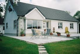 home design surprising modern bungalow image inspirations house