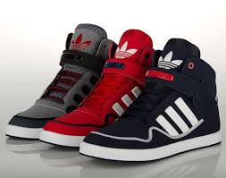 high tops high tops shoes for added comfort style and functionality