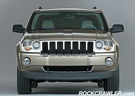 2005 jeep reviews 2005 jeep grand toyota 4runner forum largest 4runner