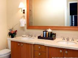 Kmart Bathroom Rugs Kmart Bathroom Sets Blue Bathroom Sets Area Rug Cheap Rugs