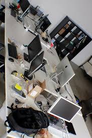 Ikea Big Desk Big Desk Ikea Hackers Materials 18 U2013 20 Linnmon Table Tops 18