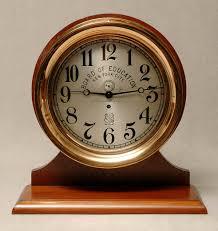 vintage clocks for sale