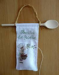 ficelle cuisine brin de fils sac pour ficelle de cuisine