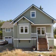benjamin moore historic colors exterior the 25 best benjamin moore historical colors ideas on pinterest