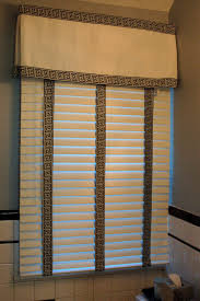 12 devonshire diy ladder tape detail on blinds