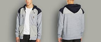 buy cool hoodies for men online cheapest on sale