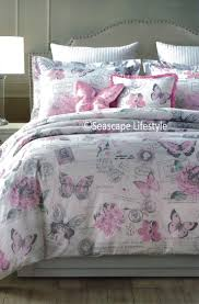 Nautica Twin Bedding by Best 20 Twin Comforter Sets Ideas On Pinterest Twin Xl