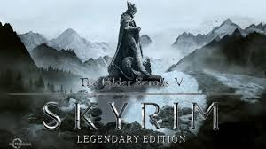 skyrim legendary edition torrent download crotorrents