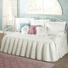 daybed sets food facts info