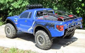 Ford Raptor Svt Truck - traxxas slash f 150 raptor svt pre runner plus a sneak peek on