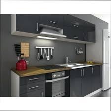 cuisine complete pas chere cuisine complet pas cher meuble cuisine complet pas cher cuisine