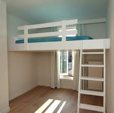 Target Bunk Beds Twin Over Full by Desks Bunk Beds Twin Over Full Metal Loft Bed With Desk Bunk