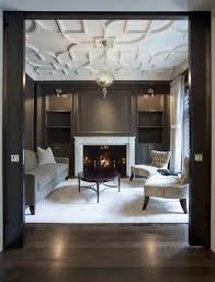Schlafzimmer Farbe T Kis Moderner Alpenlook Schlafzimmer Ideen Home Design Ideas