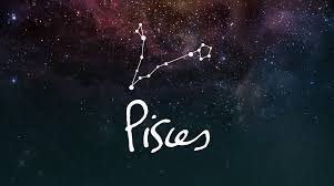 pisces horoscope for january 2018 susan miller astrology zone