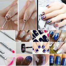 online get cheap top nail designs aliexpress com alibaba group
