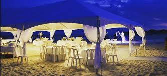 canopy tent rental island canopy tent and chair rentals deer park ny