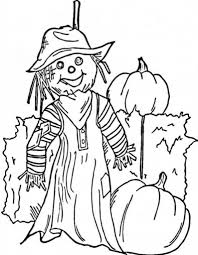 Halloween Printables Free Coloring Pages 100 Halloween Coloring Pages To Print Out For Free Zombie