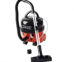 Toy Vaccum Cleaner Calm Mini Toys Vacuum Cleaner Toy Furniture Pretend Playfor Kids