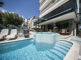 hotel levante rimini italy booking com