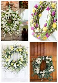wedding wreaths 37 fresh wedding wreaths happywedd