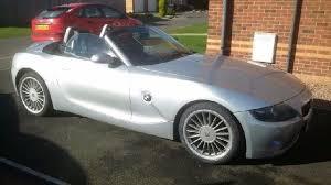 bmw sport car 2 seater price drop must go bmw z4 2 seater top sport car low
