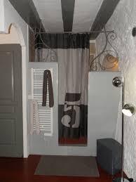 chambre d h e chambre d h e amboise 100 images x240 u2e jpg x240 kek jpg