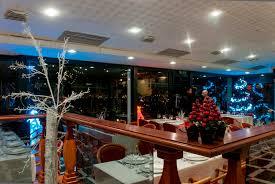 ristorante a lume di candela roma lo zodiaco roma san valentino