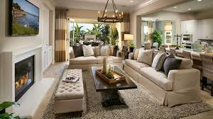 living room decorating ideas with big screen tv centerfieldbar com
