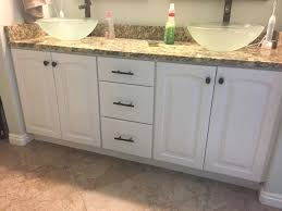 formica kitchen cabinets can you paint formica cabinets mica refinish formica cabinets