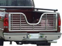 ford ranger bed ford ranger truck bed accessories realtruck