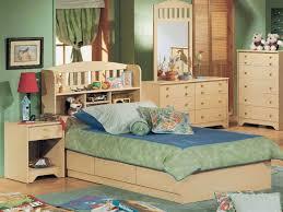 Exquisite Youth Bedroom Set Bedroom Best Bedroom Fancy Decorating Of Kids Bedroom For Girls