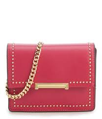 Ivanka Trump Cologne Ivanka Trump Handbags Purses U0026 Wallets Dillards