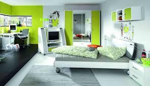 moderne jugendzimmer wohndesign kühles moderne dekoration jugendzimmer einrichten