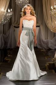 wedding dress sash wedding dress with sash wedding dresses wedding ideas and