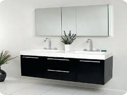 Bathroom Vanity Sink Combo Bathroom Cabinets With Sinks Lowes Bathroom Vanity Sink Combo