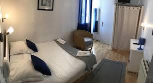 chambre d h e cassis hotel du commerce cassis booking com