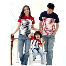 Bench Couple Shirt - the 25 best childrens clothes rail ideas on pinterest exposed