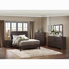 Bedroom Furniture Design Ideas by Woodbridge Home Design