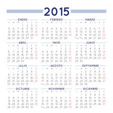 imagenes calendario octubre 2015 para imprimir calendario 2015 para imprimir gratis desfaziendo entuertos