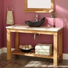 Safari Bathroom Ideas Ideas Of Bathroom Decor Sets Amazing Decorations Image Idolza