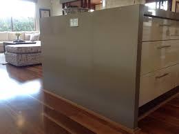 Laminate Flooring Skirting Board Trim Flooring Conundrum U2013 Our Metricon Hudson