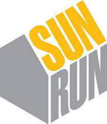 sunrun logo the sun run ppa the basics updated solar power rocks