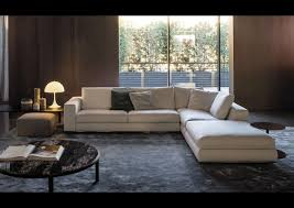 White Leather Living Room Ideas by Living Room Astonishing Living Room Decoration Design Ideas Using