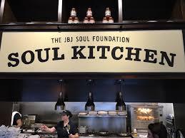 Jbj Soul Kitchen Red Bank Nj - everyone is welcome at jon bon jovi u0027s soul kitchen