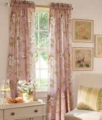 Next Watercolour Magnolia Print Eyelet Curtains Home Decor - Design of curtains in bedroom