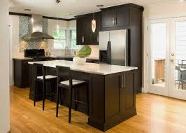 What To Look For When Buying Kitchen Cabinets Kitchen Creative What To Look For When Buying Kitchen Cabinets