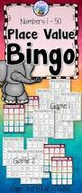 341 best math images on pinterest math resources elementary