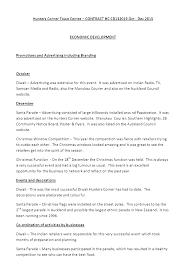 Orthodontic Assistant Resume Agenda Of ōtara Papatoetoe Local Board 19 September 2016