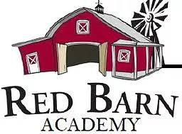 red barn farms farmington ut 84025